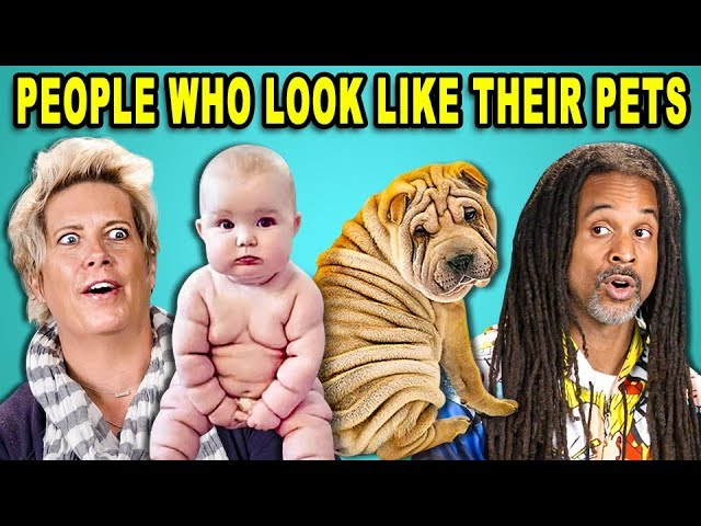 10-photos-of-people-who-look-like-their-pets-w-adults-react