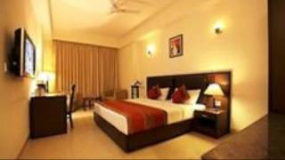 Hotel Venus International New Delhi