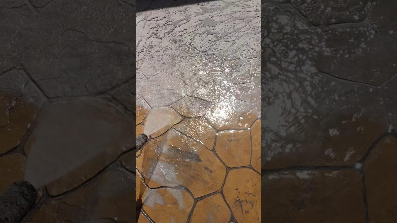 Лунки бетон консолит барс ремонтная смесь для бетона купить в москве