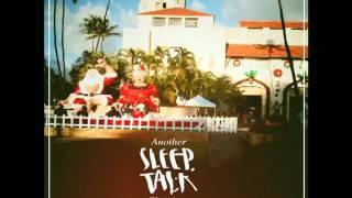 Sleep Talk It S A Wonderful Life