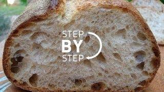 Sourdough Bread Recipe, Sourdough Starter, Sourdough Bread Baking, Sourdough Bread Starter (part 2)