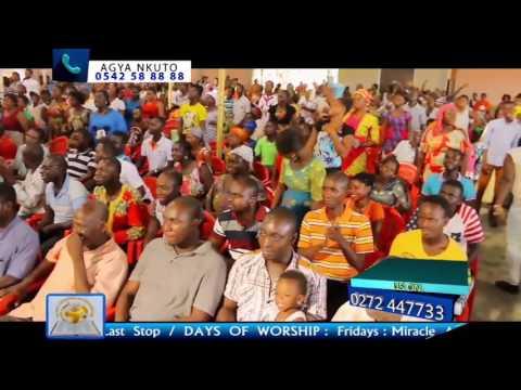 power tv ghana