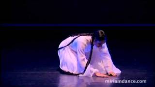 Jalal ad-Din Rumi __ I am not from this world