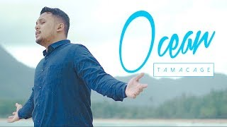 Baixar Tamacage - Ocean (Official Music Video)