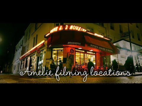 paris-filming-locations-from-amelie-the-movie