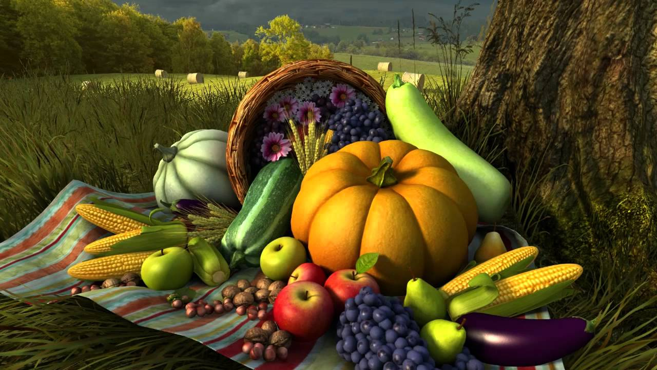 thanksgiving wallpapers for windows 7 - photo #40
