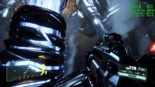 Download Video Crysis 3 - How to kill Alpha Ceph easily on any difficulty level MP3 3GP MP4