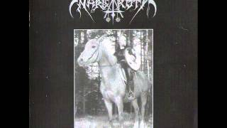 Watch Nargaroth Karmageddon video