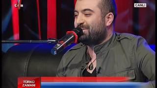 Nevzat Ak ile Türkü Zamanı Full Bölüm 14 03 2017