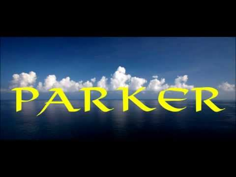 PARKER: BONITAS REMIX
