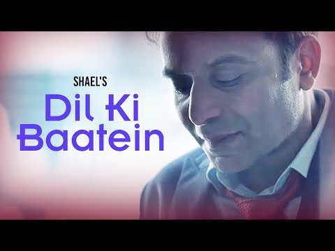 Shael's Dil Ki Baatein - Romantic Songs 2018 | New Songs 2018 | Hindi Songs 2018 | Shael Official