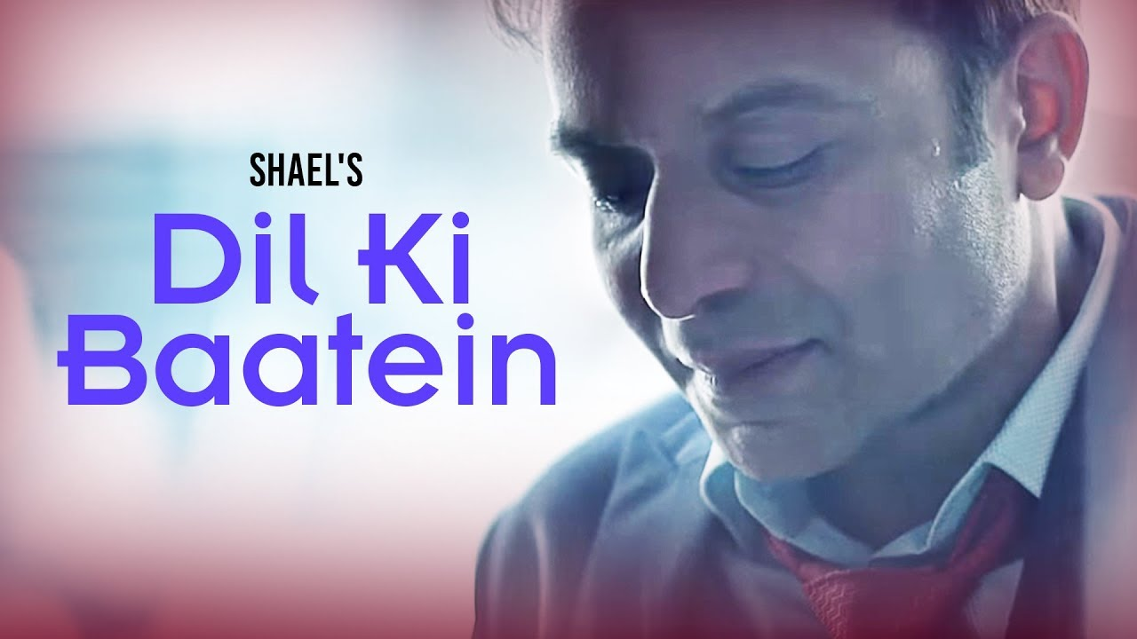 shael oswal songs download