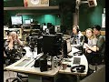 Capture de la vidéo Liz Kershaw Gary Numan Interview 24.02.18