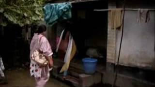 Acid Violence - Discrimination Against Women In Bangladesh