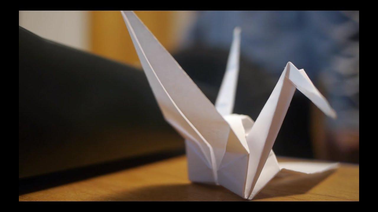 aer-songbird-official-music-video-theaermusic