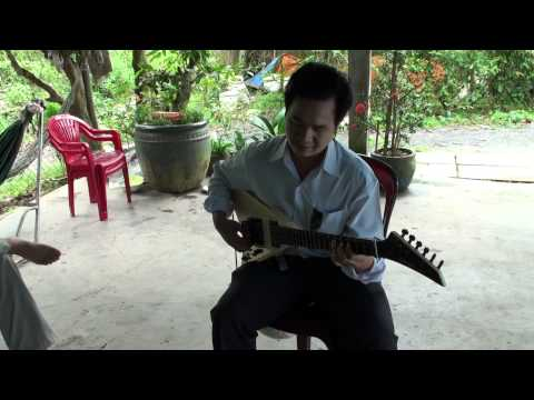 Van Binh : co nhac viet nam