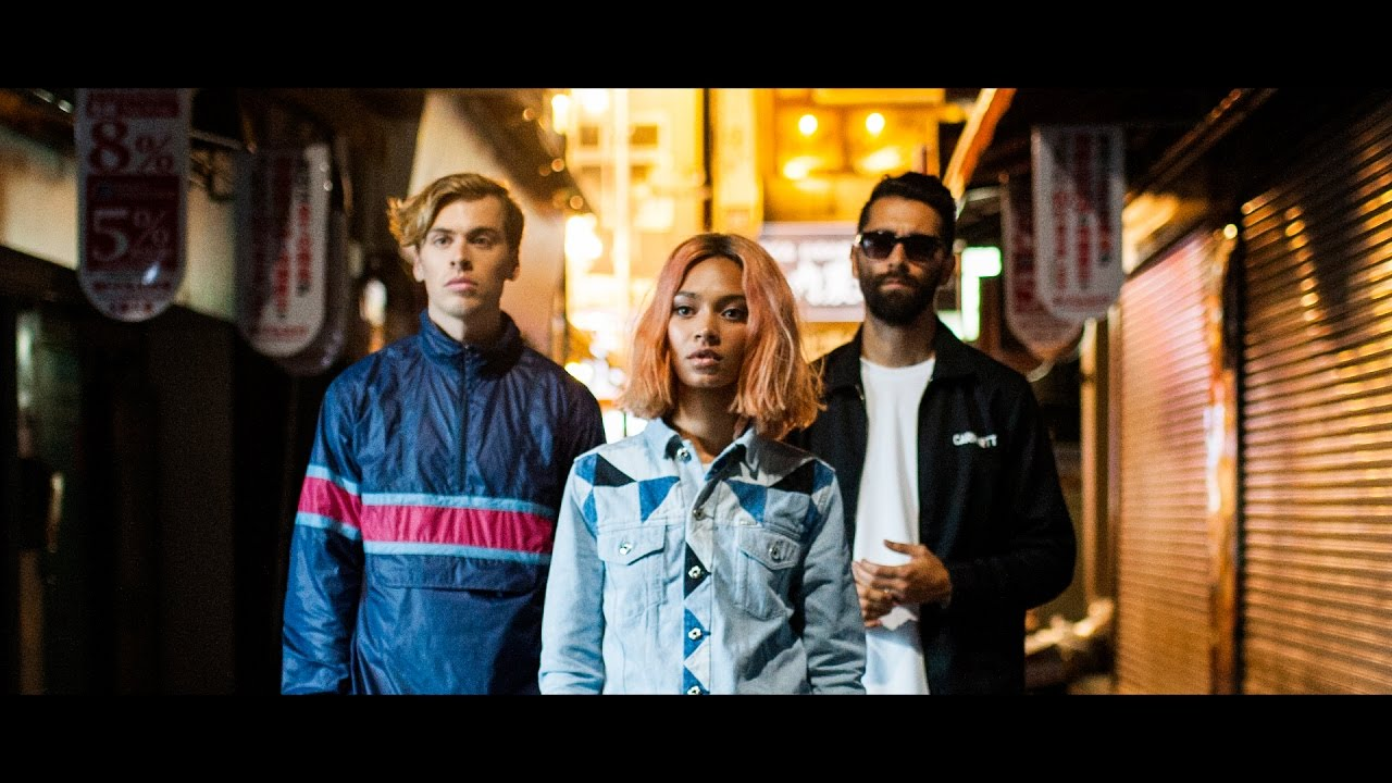 yellow-claw-light-years-feat-rochelle-official-music-video-the-yellow-claw-family
