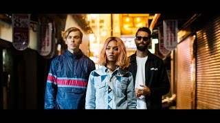 Video Yellow Claw - Light Years feat. Rochelle [Official Music Video] download MP3, 3GP, MP4, WEBM, AVI, FLV Agustus 2017
