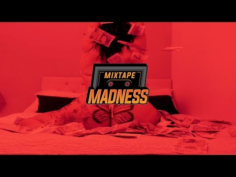 Lil Boosie - Mind of a Maniac from YouTube · Duration:  3 minutes 53 seconds