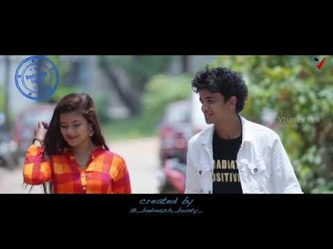 Gaon Majhire Chandini  MO GHARA BATA DEI  ft. Sailendra Samantaray & Tanushree R