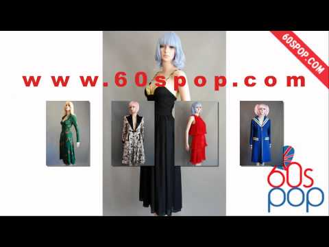 Famous Vintage Clothing Designers Famous Fashion Designers Of