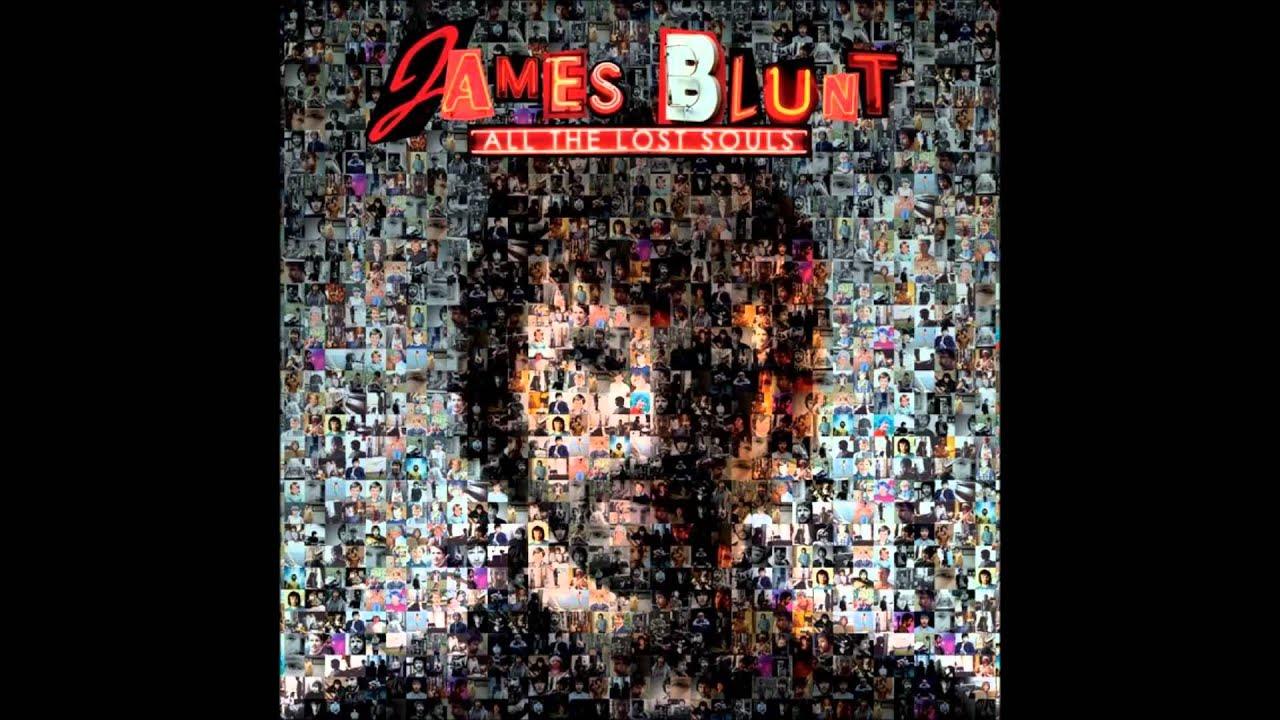 Download James Blunt - 1973