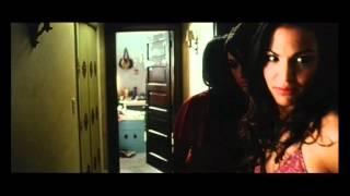 «Зак и Мири снимают порно»  Трейлер