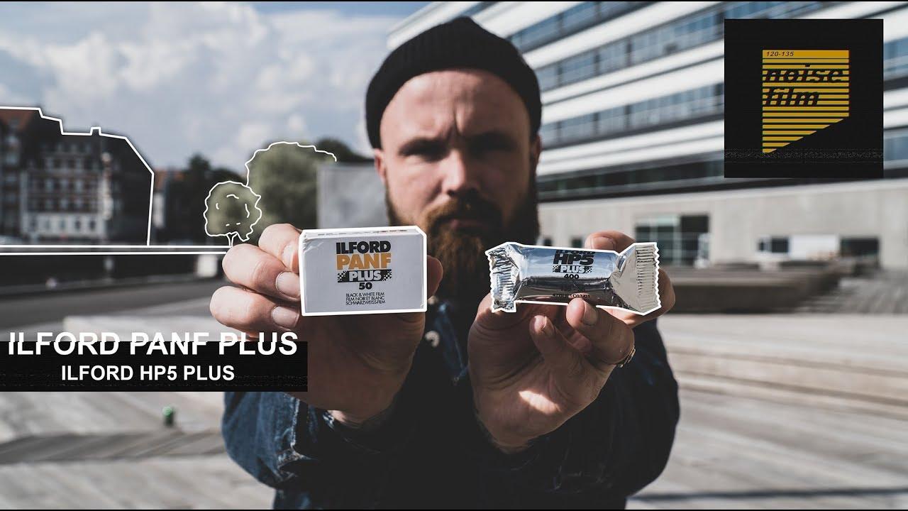 best 35mm 400 iso film