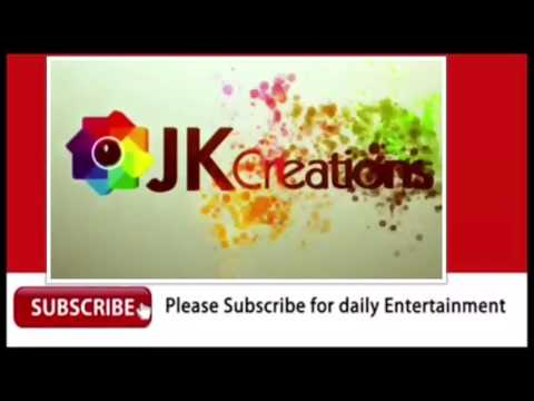 Subscribe jk films creations