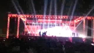 Arijit Singh Vadodara Concert Full