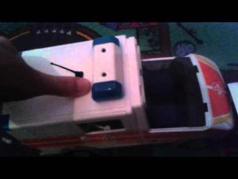 playmobil krankenwagen 2 youtube. Black Bedroom Furniture Sets. Home Design Ideas