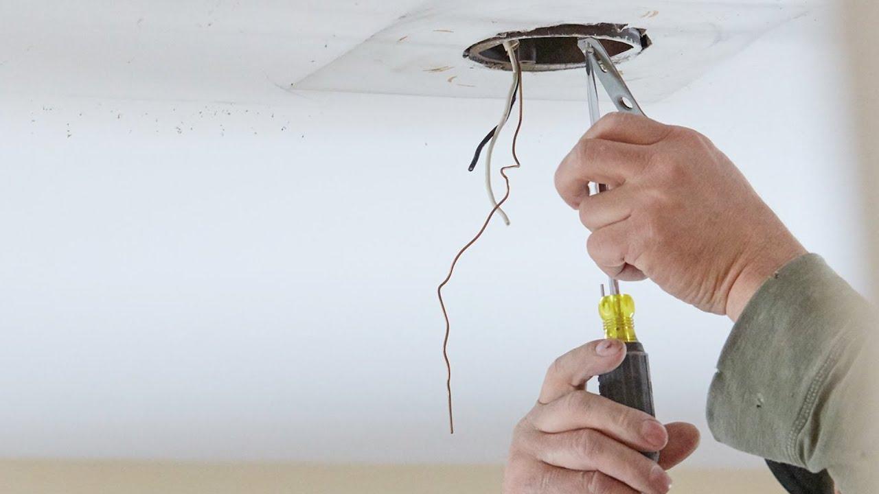 lighting stores naperville baey rd led recessed lighting installation of can lights naperville electrical
