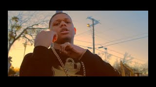 Yella Beezy - Favors