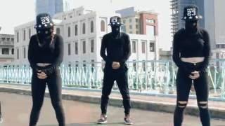 Video An Trinh Choreography | Aero Chord - Surface download MP3, 3GP, MP4, WEBM, AVI, FLV Juni 2018
