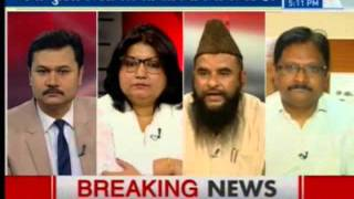 5 ki Panchayat : Is Muslim Personal Law Board above Indian constitution?