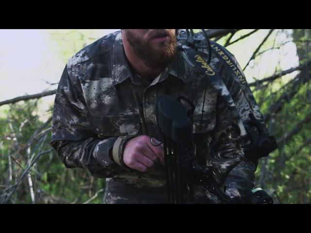 Cabela's Men's Microtex Hunting Shirt & Pants