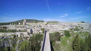 Puglia Tipica 2017 Gravina in Puglia.