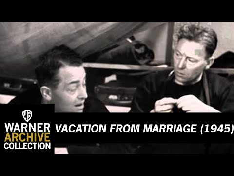 » Watch Full Vacation from Marriage