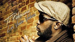 "Ti Polosound ""Longtime"" feat. Ras Tewelde, Asante Amen & Lion Sitté"
