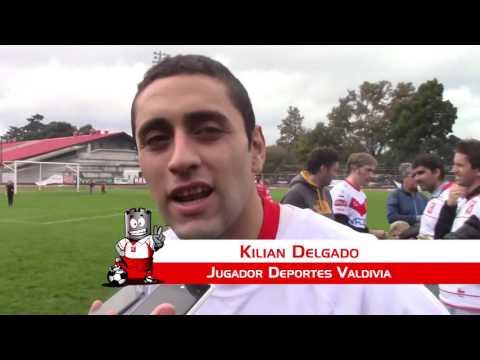 Torreón TV Especial Campeón