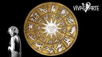 Седмичен хороскоп Овен, Лъв и Стрелец