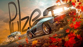 Download lagu K 391 & Alan Walker   Ignite Forza Horizon 4 Music Video By Red Ring