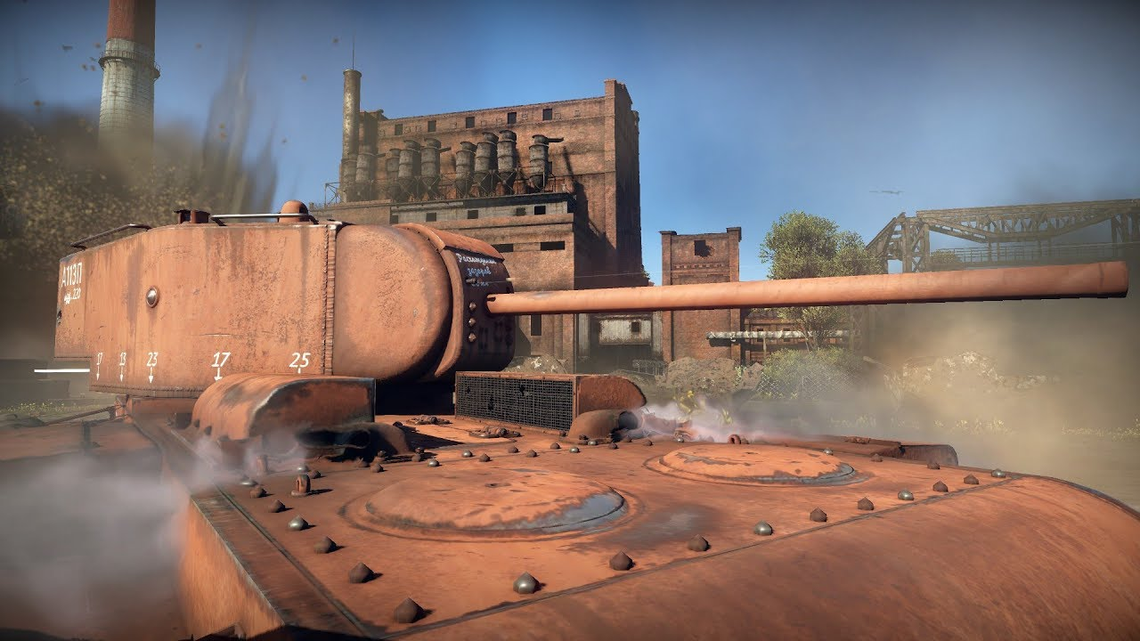 Development Battle Rating for Arcade Matchmaking Explained - War Thunder