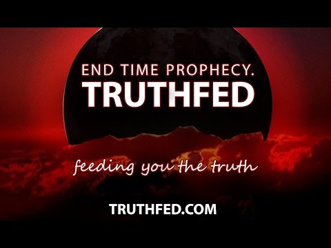 Deception Is Everywhere, Trust In The Lord, Not In Man