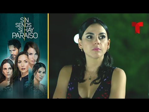 Without Breasts There is Paradise 2 | Episode 74 | Telemundo English