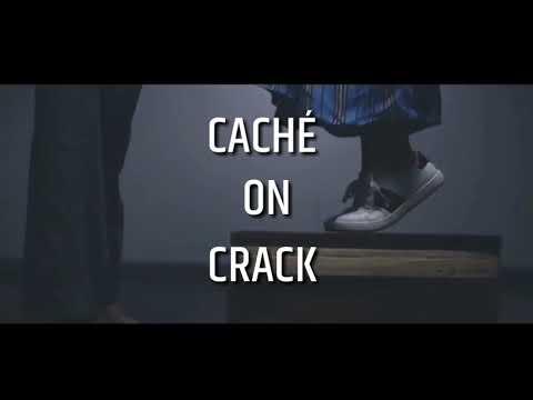 CACHÉ ON CRACK / CALLE Y POCHÉ