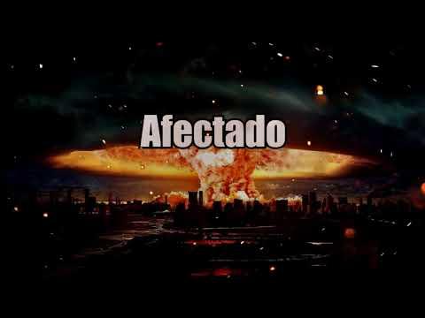 AFECTADO - TrapLifeRecord