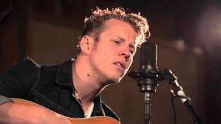 Anderson East - What a Woman Wants to Hear // The Bluegrass Situation YouTube Videos