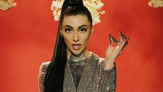 [2.78 MB] Qveen Herby - BDE