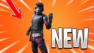 [🔴 LIVE FORTNITE] THIS NEW SKIN ARCHI FRAIS IS DISPO IN THE BOUTIQUE! NEW POMPE DISPO